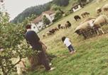 Location vacances Aarau - Unterkunft Sommer-4