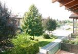 Location vacances Sassuolo - Borgo Dei Fiori-3