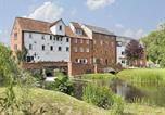 Location vacances Foulsham - Waterside-3