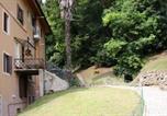 Location vacances Revine Lago - Marta-3