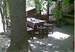 Location vacances Petralia Sottana - Antico Borgo-3