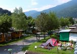 Camping Lazise - Camping Val Rendena-2
