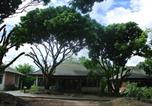 Villages vacances Tha Khlo - Muaklek Paradise Resort-2