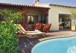 Location vacances Chenaud - Du Grand Tourtre-1