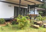 Location vacances Ko Chang - Fine Times-3
