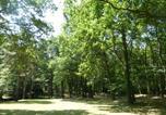 Location vacances Virsac - Les Pins Perdus-4