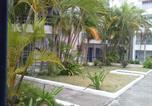 Location vacances Juan Dolio - Apartamento en Residencial Yamina V-2