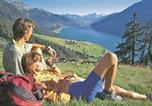 Location vacances Curon Venosta - Ferienwohnung Nauders 112s-2