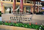Hôtel Mae Sai - Piyaporn Pavilion Hotel-3