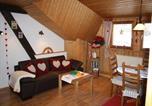 Location vacances Ibach - Haus Tannenhof-1