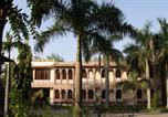 Villages vacances Bûndî - Ranthambore Regency-2