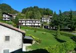 Location vacances Castione della Presolana - Appartamento San Rocco-3