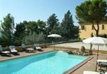 Location vacances Foligno - Villa in Foligno I-3