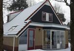 Location vacances Ommen - Holiday home Buitenplaats Berg En Bos 3-3