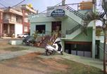 Location vacances Mysore - The Green House Valley-2