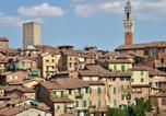 Location vacances Cavriglia - Portico-4