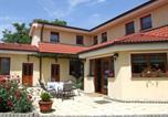 Location vacances Pezinok - Penzion 77-3