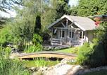 Location vacances Todtmoos - Haus Schwarzwaldmaidle-3