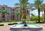 Location vacances Orlando - Majestic Dreams-1