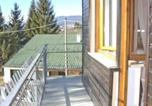 Location vacances Asiago - Apartment Via Podda-2