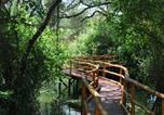 Location vacances Kasane - Camp Nkwazi-4