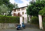 Location vacances Ghiffa - Apartment Castello Varese-1