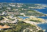 Location vacances Stintino - Apartment Le Ericke-1