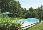 Location vacances Peyrignac - Holiday home La Tour P-611-2