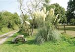 Location vacances Thourie - Holiday home Coesmes 96 with Outdoor Swimmingpool-4