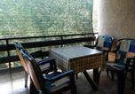 Location vacances Starigrad - Apartments Mladen-1