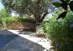 Location vacances Ostuni - Villa Diana Marina-4
