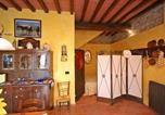 Location vacances Rignano sull'Arno - Holiday home Silvia Ii-3