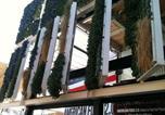 Location vacances Trezzano sul Naviglio - Milano Inganni-2