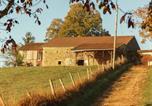 Location vacances Frayssinet-le-Gélat - St Caprais-2