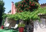 Location vacances Fons - Le Lavande-2
