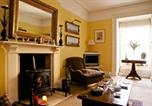 Hôtel Shifnal - The Library House B&B-2