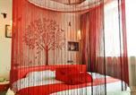 Hôtel Chengde - Thank Inn Chain Hotel Hebei Chengde Luanping County Xinjian Road-3