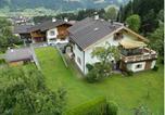 Location vacances Ried im Zillertal - Gästehaus Christoph-1