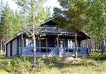 Location vacances Salla - Sallatunturin Tuvat-4