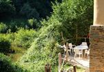 Location vacances Laillé - Le triskel de Bertaud-2