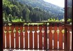 Location vacances Nötsch im Gailtal - Appartamento Tarvisio Al Vecchio Mulino-4