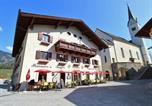 Location vacances Goldegg - Etzer-1
