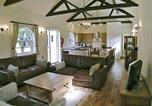 Location vacances Beccles - Waveney Coach House-2