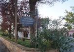 Location vacances Spello - Agriturismo Flavia Constans-1