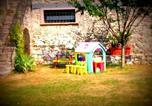 Location vacances Gargnano - Liano-2