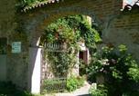 Location vacances Morimondo - L'Aia Agriturismo-3