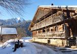Location vacances Chevenoz - L'Etoile de Savoie-2