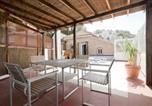 Location vacances Almuñécar - Casa Gaviota-4