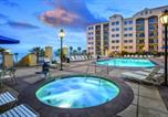 Location vacances Oceanside - N. Myers Pier Condo #213125-1