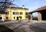 Location vacances Nogarole Rocca - Agriturismo al Fuguler-3